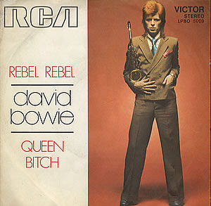 David Bowie-Rebel Rebel11.jpg